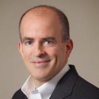 Tom Heneghan<br>CEO<br>Equity International