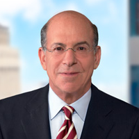 Larry Levy<br>Founder<br>Diversified RE Capital