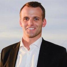 Pierce Neinken<br>Global Portfolio Manager<br> Airbnb