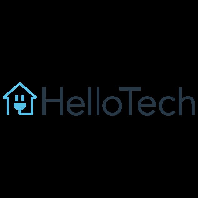 hello tech.png