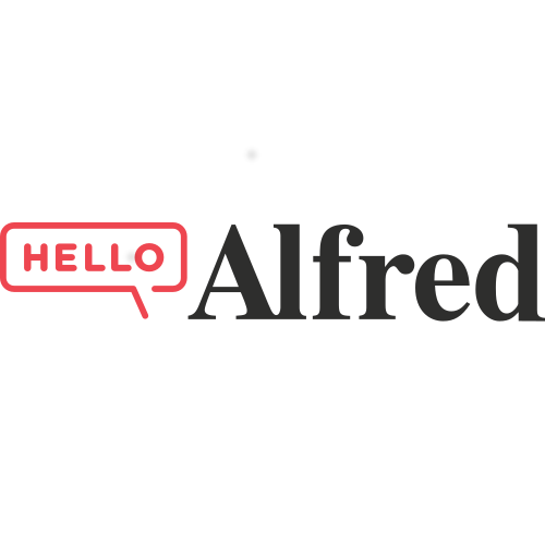HelloAlfred 500x 500.png