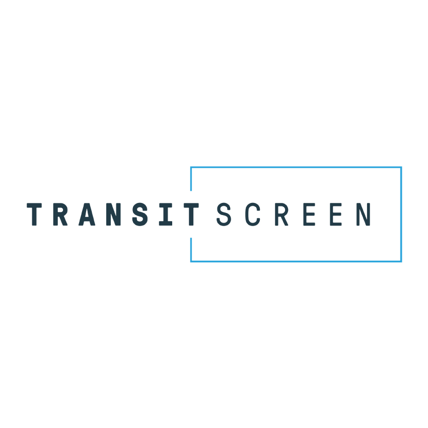 Transit Screen