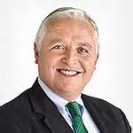 Bill Higgins<br>SVP<br>Essent