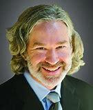 Scott Pechersky<br>SVP<br>Alliance Residential Company