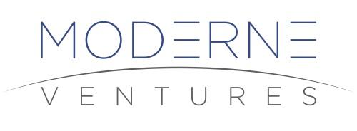 Moderne+Ventures+-+Square+-500px.jpg