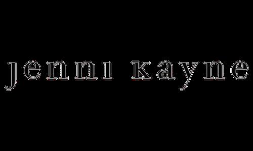 Jenni-Kayne.png