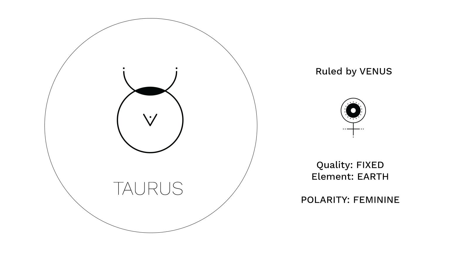 Taurus_Sign.jpg
