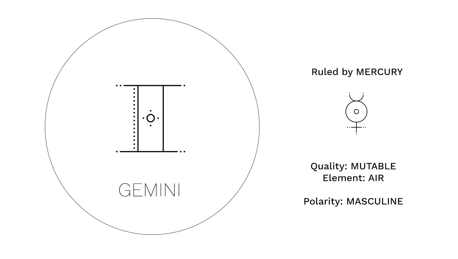 Gemini_Sign.jpg