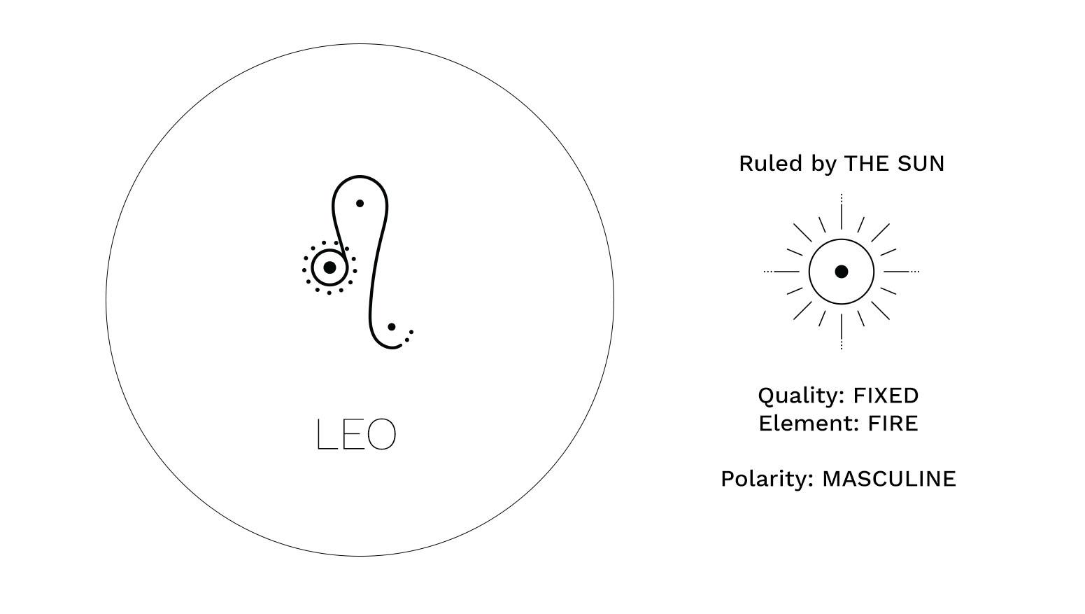 Leo_Sign.jpg