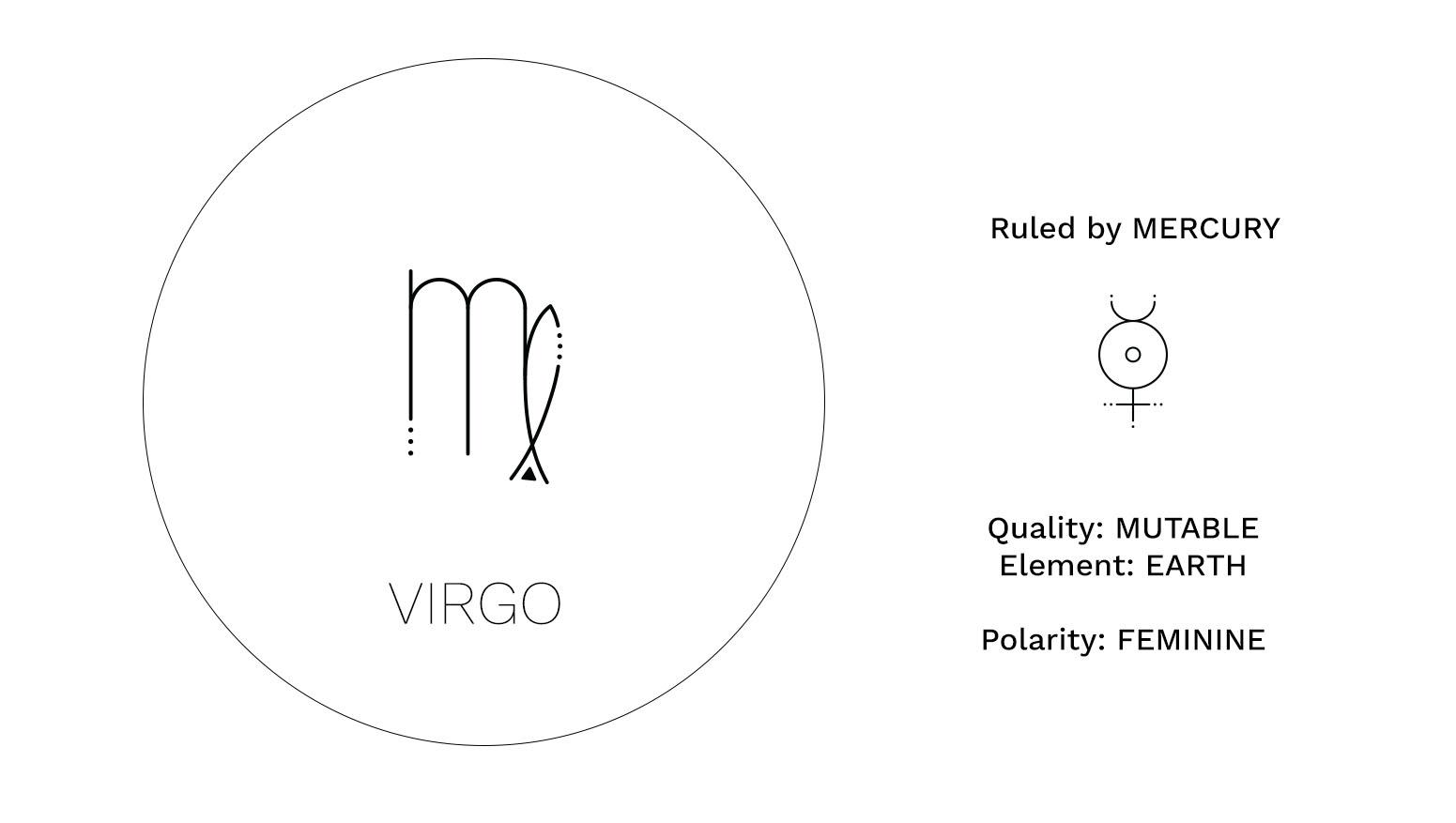 Virgo_Sign.jpg