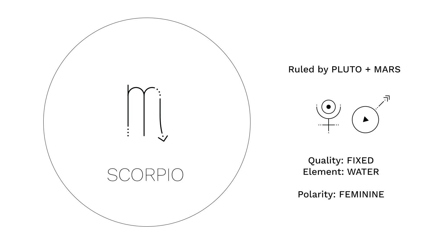 Scorpio_Sign.jpg
