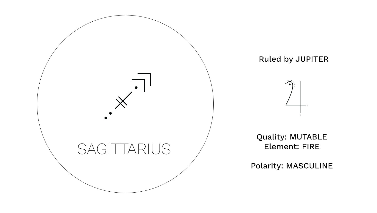 Sagittarius_Sign.jpg