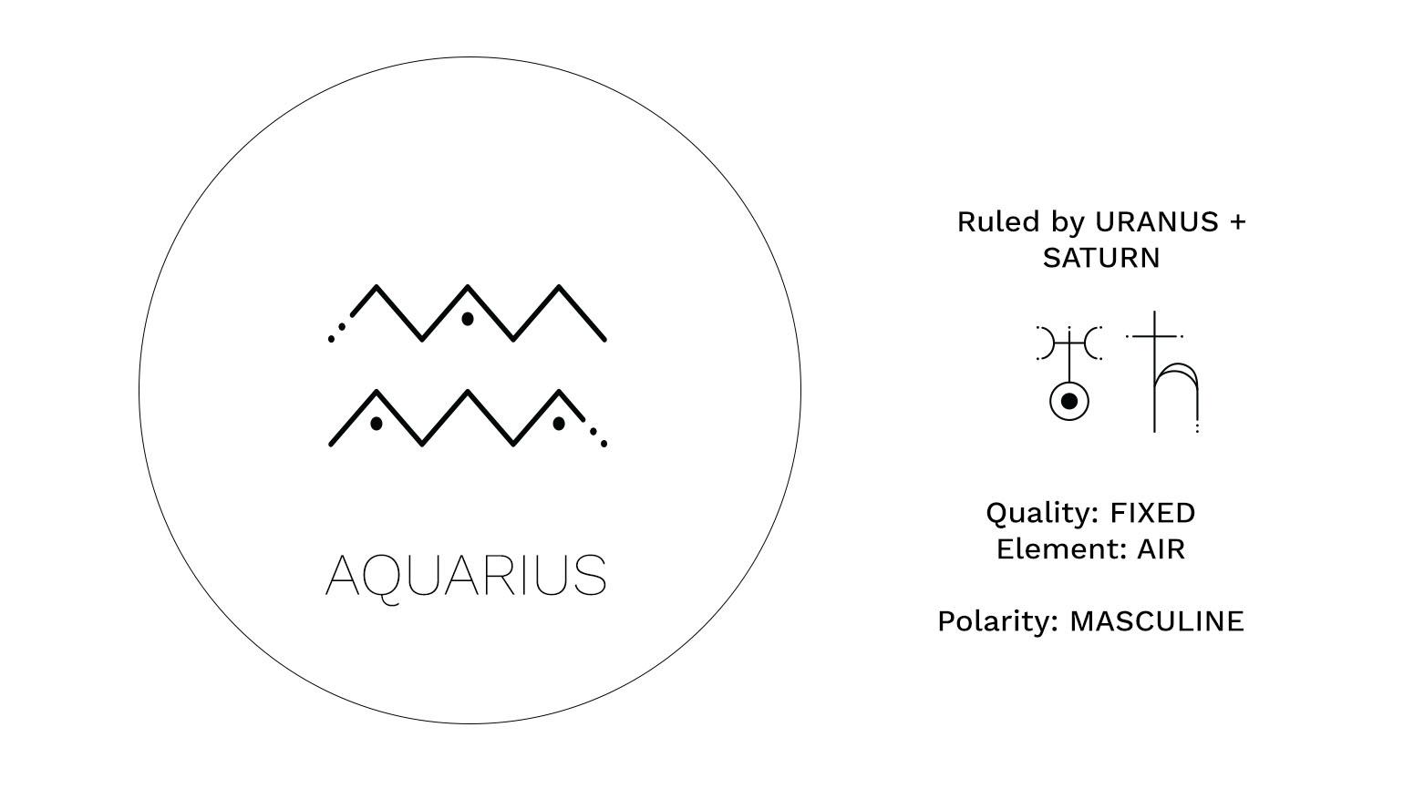 Aquarius_Sign.jpg
