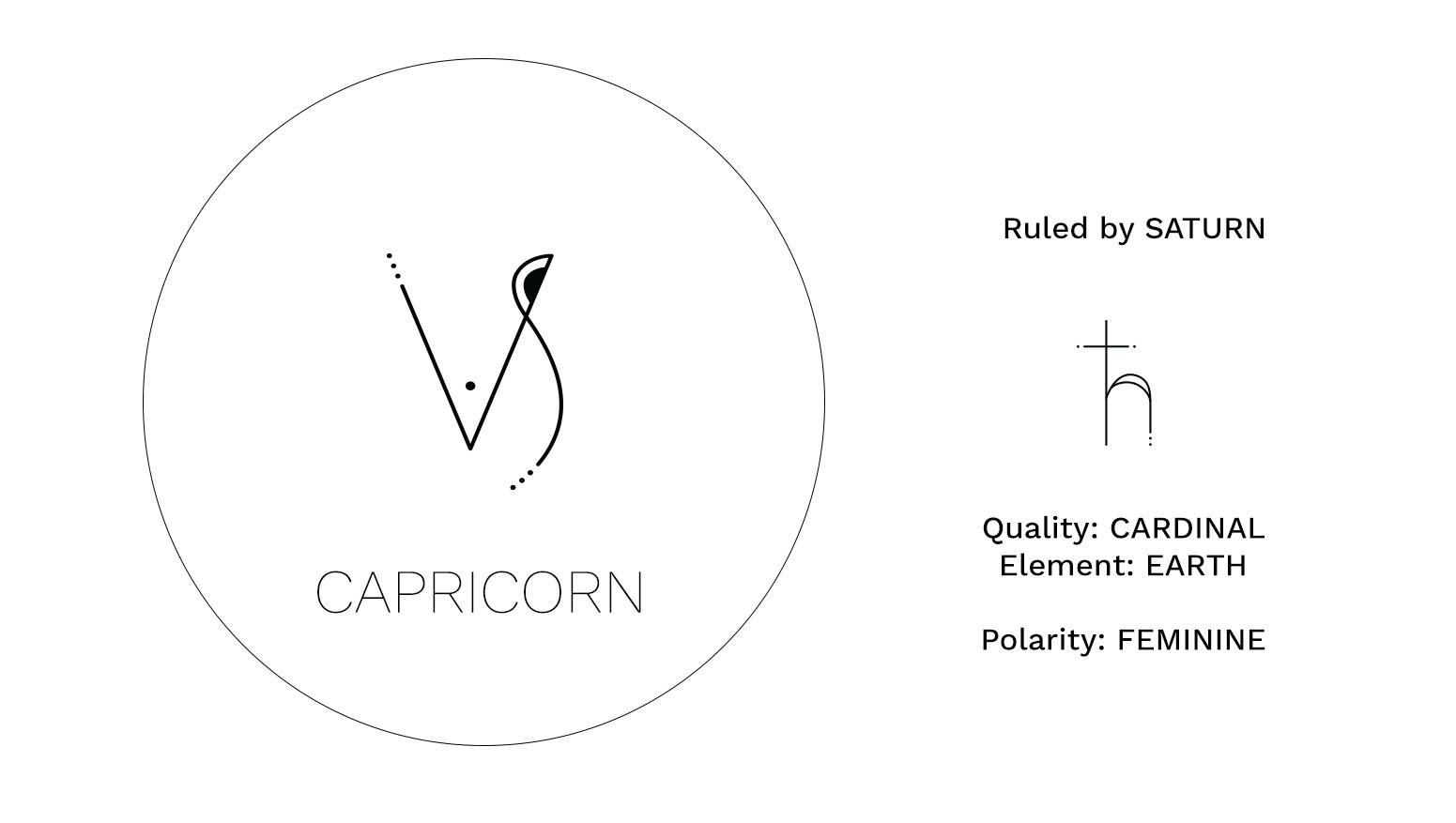 Capricorn_Sign.jpg