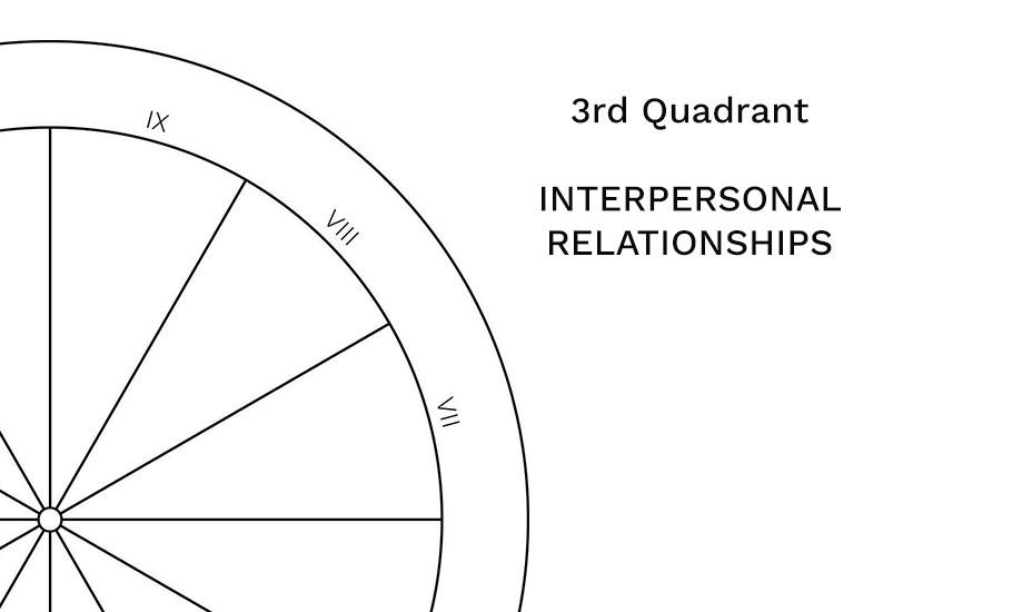 3rdQuadrant.jpg