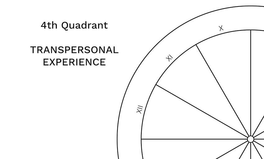4thQuadrant.jpg