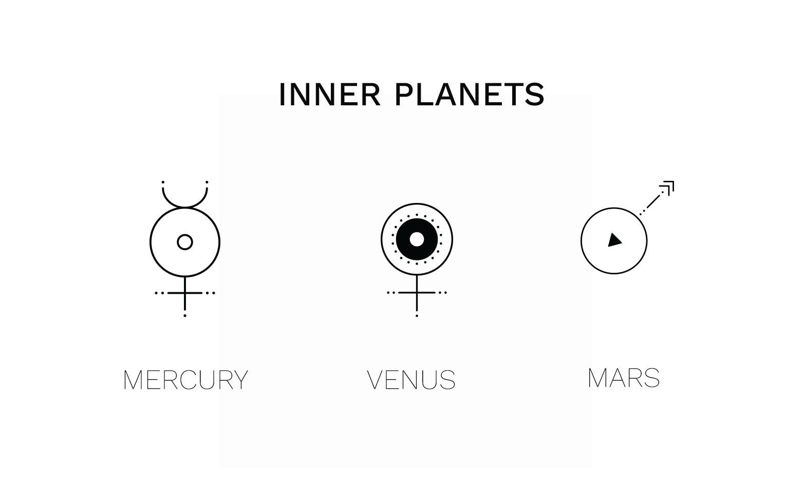 InnerPlanets.jpg