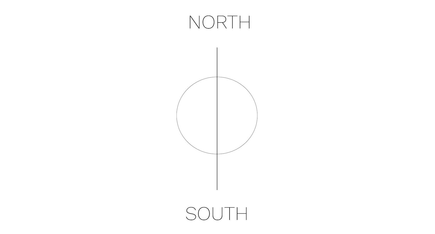 NorthSouthNode.jpg