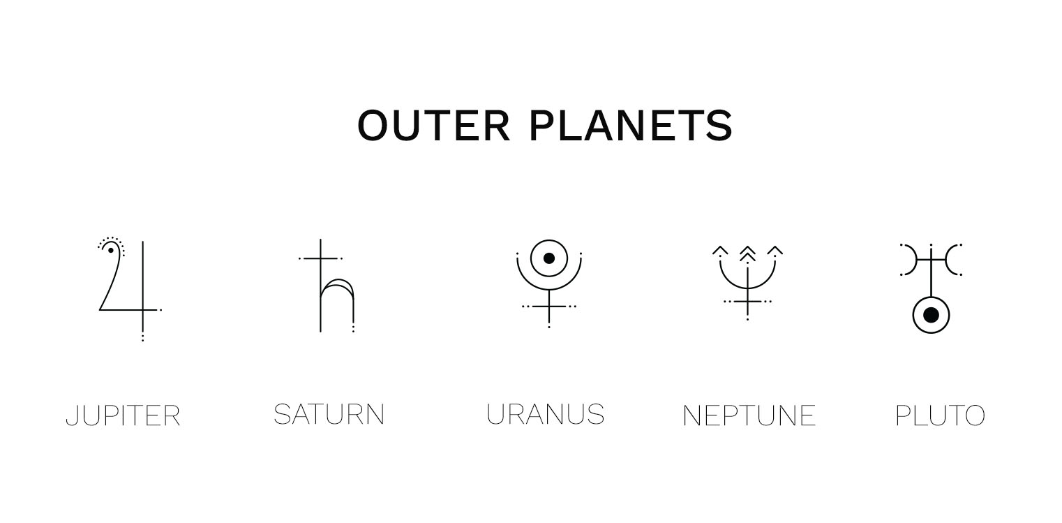 OuterPlanets.jpg