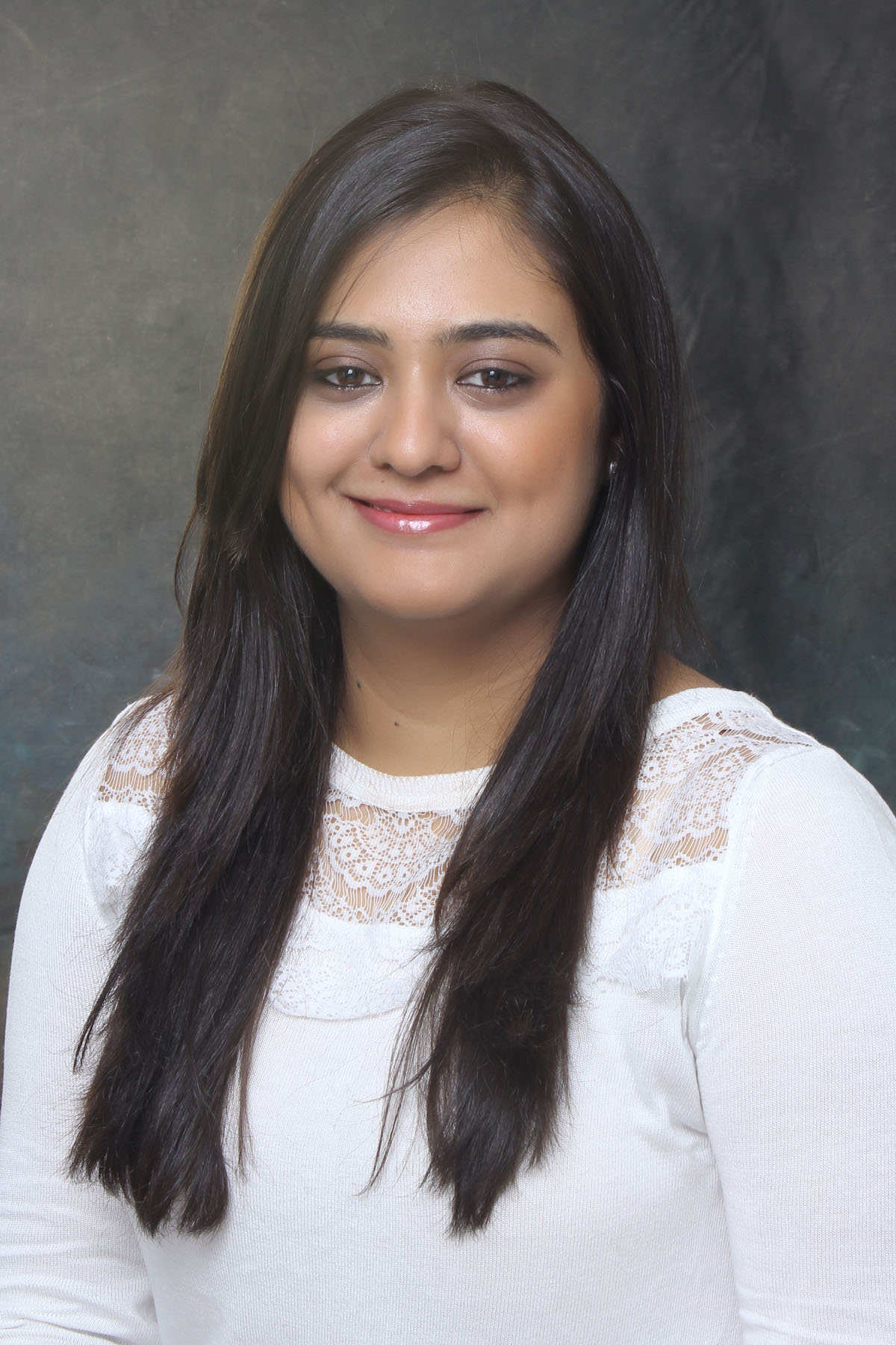 Dr Pahini Pandya.jpg