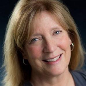 Dr. Mary Blatherwick