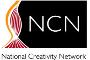 National+Creativity+Network.jpg