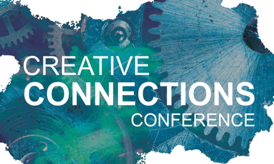 CreativeConnections-Banner.png