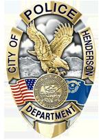 Henderson Badge.png