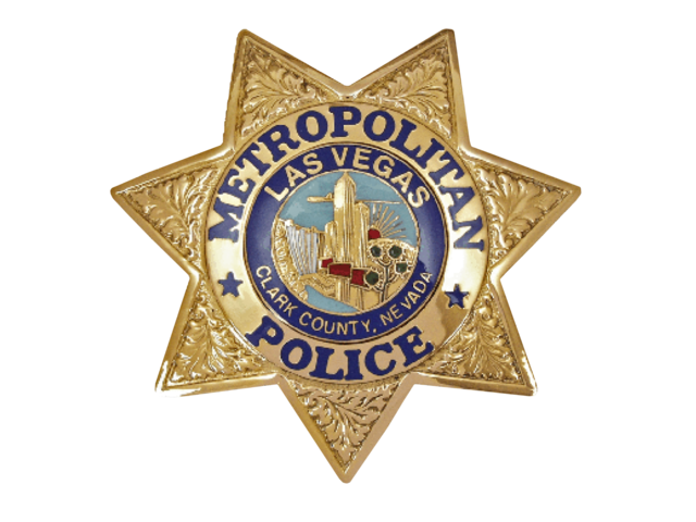 LVMPD Badge.png