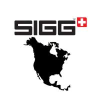 sigg na logo.png