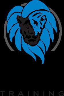 iron lion logo.png