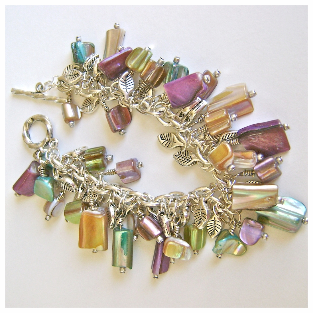 jangle bracelet.JPG
