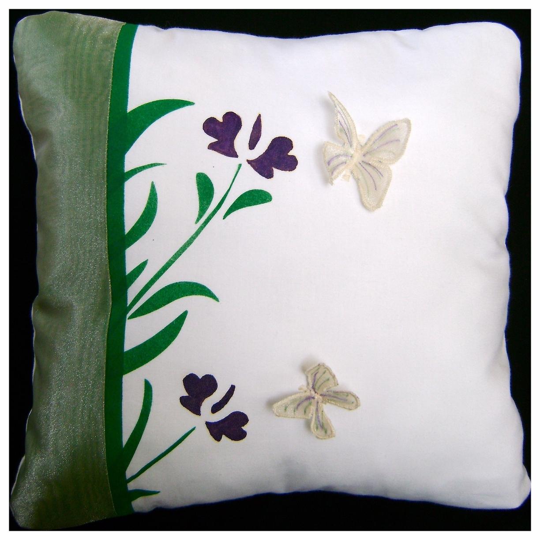 butterfly accent pillow.JPG