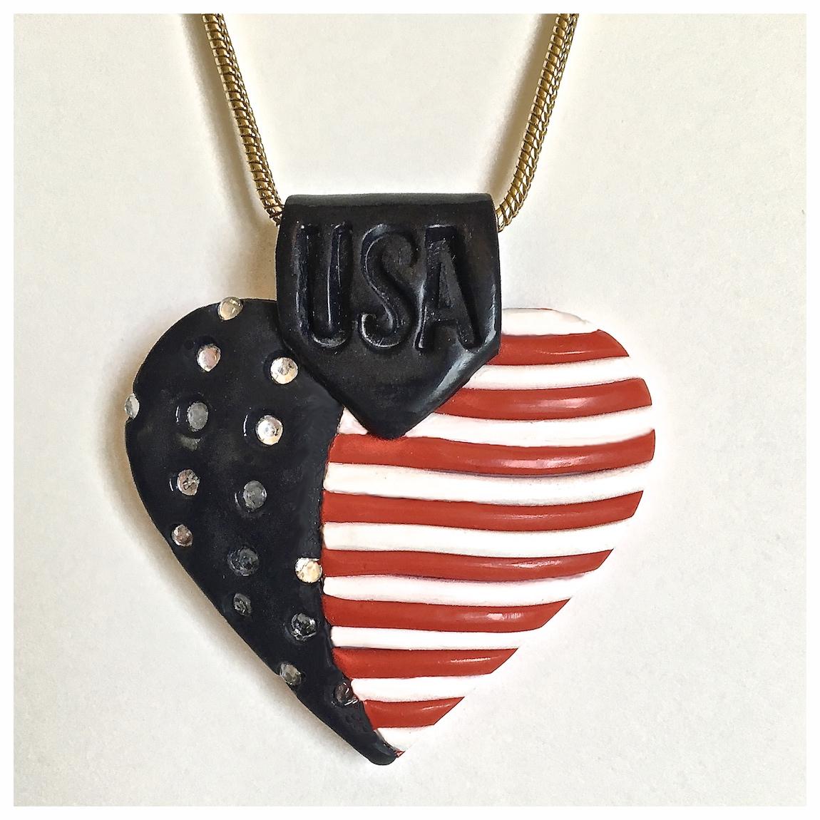 puffy patriotic heart pendant.jpg
