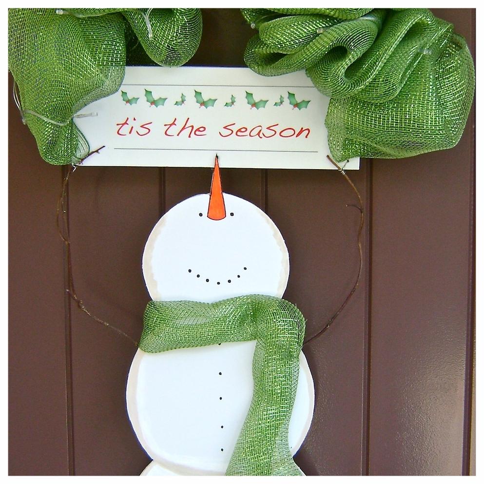 tis the season door hanger.JPG