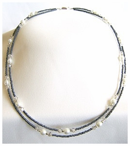 Silver Shade Necklace.jpg