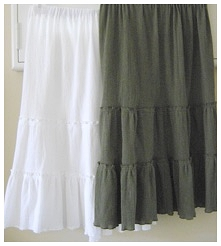 3 TIERED SKIRTS.jpg