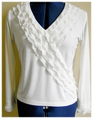 FAUX WRAP RUFFLED TOP.jpg