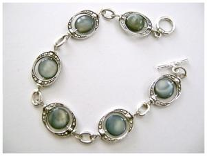 Blue Eyed Bracelet.jpg
