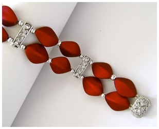 RED SATIN BEAD BRACELET.jpg