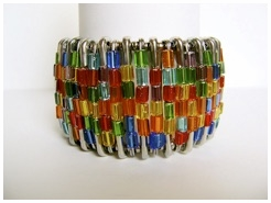 STAINED GLASS CUFF BRACELET.jpg