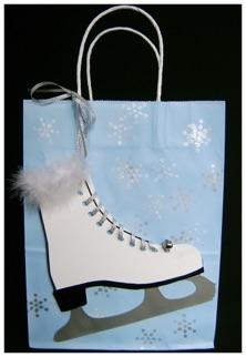 ICE SKATE GIFT BAG.jpg