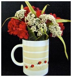 Ladybug Floral Arrangement.jpg