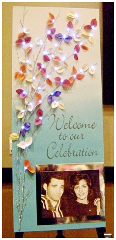 Lighted Anniversary Celebration Canvas.jpg