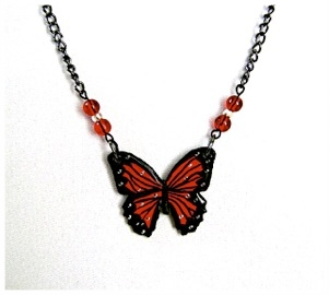 PAPER BUTTERFLY NECKLACE.jpg