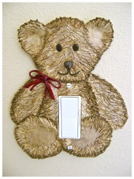 TEDDY BEAR SWITCH PLATE.jpg