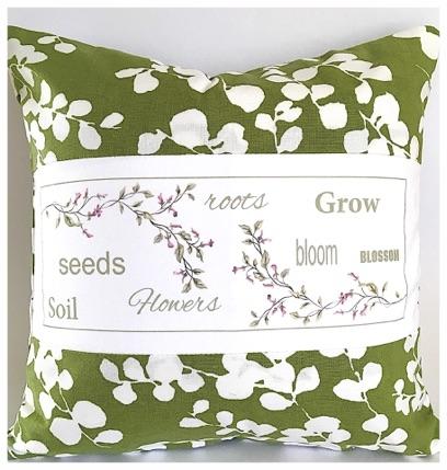 Inkjet Garden Pillow.jpg