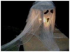 lamp post ghosts.jpg