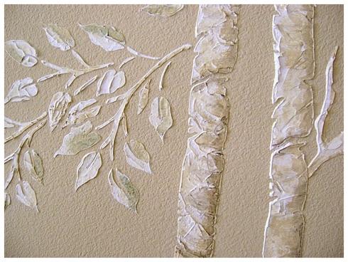 Raised Wall Art Trees.jpg