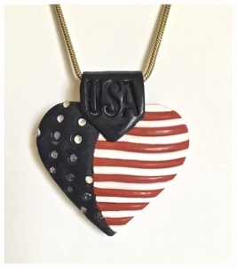 Puffy Patriotic Pendant.jpg
